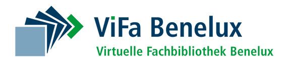 Logo ViFa Benelux